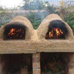 Bread Making in Norfolk
